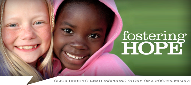 foster children and family resilience essay Free essays importance of a family: foster kids of a family, the definition of foster children and how of a family: foster kids need support too essay.