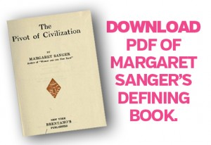 Download Pivot of Civilization from TooManyAborted.com
