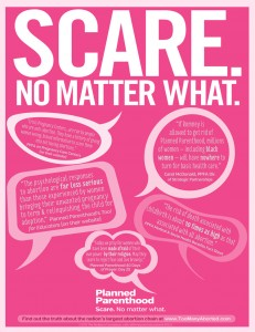 SCARE-NO-MATTER-WHAT-TheRadianceFoundation