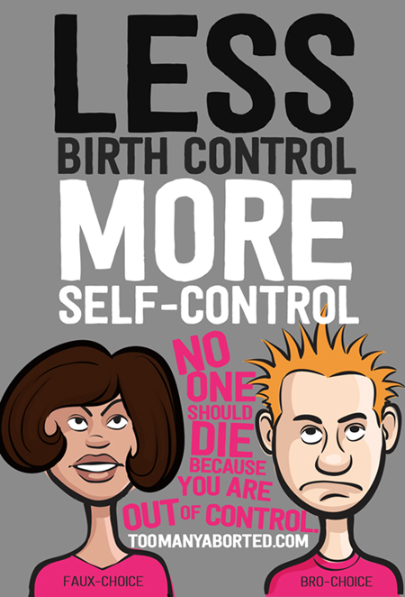 LESS-BIRTH-CONTROL-MORE-SELF-CONTROL-2