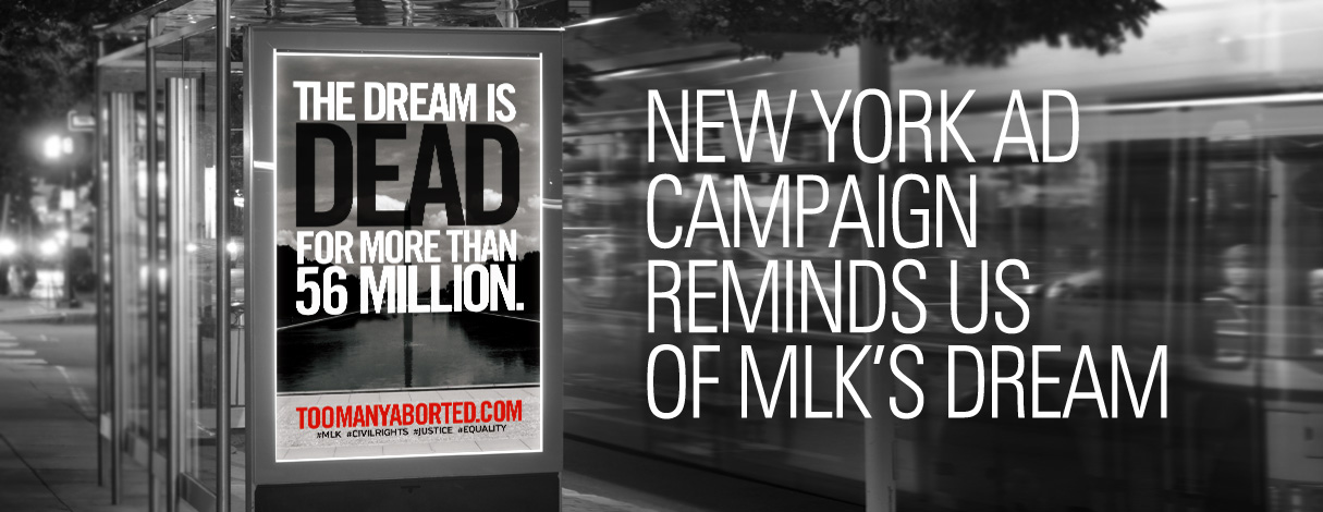 NY-DREAM-IS-DEAD-CAMPAIGN