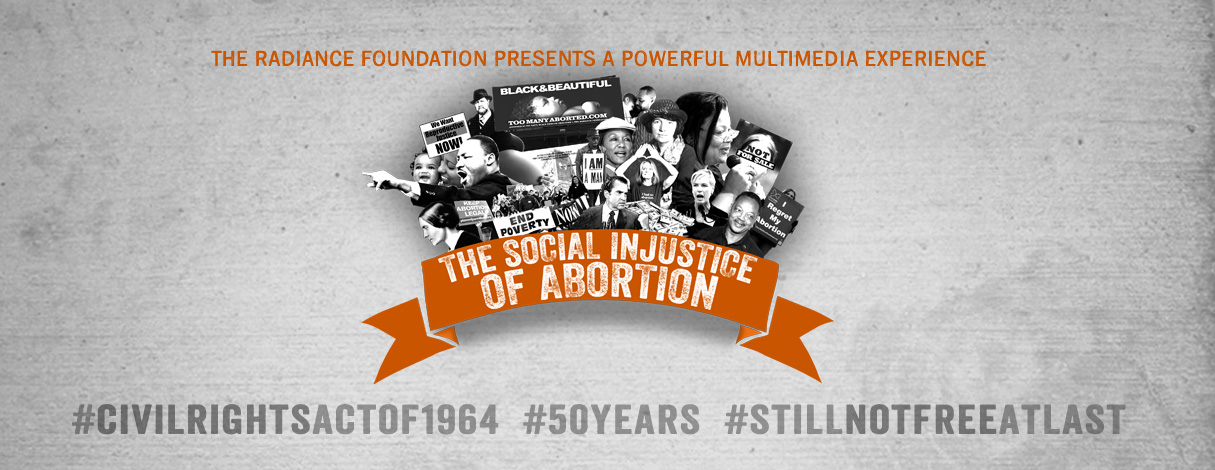 SOCIAL-INJUSTICE-OF-ABORTION